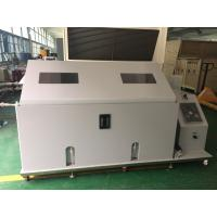 Wholesale Environmental Chamber 480L Salt Spray Test Chamber For Laboratory Testing from china suppliers