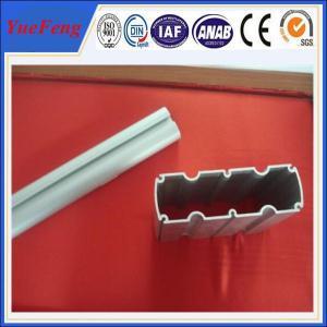 China Great! Customized design Aircraft Aluminum, Aluminum Aircraft Extrusion 6061-T5 alloy on sale