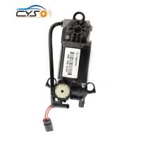 Wholesale Mercedes Benz 2203200104 W221 Air Suspension Compressor from china suppliers