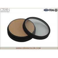Quality Skin Whitening Cream Foundation Makeup Face Powder 68 X 68 X 19mm for sale
