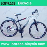 "Wholesale 26"" 18SP mountain bike from china suppliers"