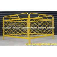 Wholesale Work Area Protection Corp Portable Edge Protection from china suppliers