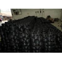 Wholesale Industrial Black Annealed Wire , 360N-420N Black Annealed Iron Wire 0.70mm - 40mm from china suppliers