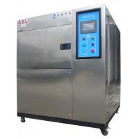 Wholesale TS-150(A~C) Cold shock chamber from china suppliers