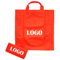 Wholesale Foldable Shopping Tote from china suppliers
