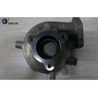 Wholesale Turbocharger Parts for repair turbo charger or rebuild turbo parts Turbine Housing from china suppliers