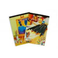 Wholesale Sketch Notebook (drawing book) from china suppliers
