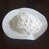 Wholesale Propathene  apply in Nucleating Agent   NAA-3/NAA-325 from china suppliers