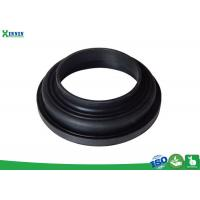 """Wholesale 3"""" Toilet Cistern Gasket / WC Tank Gasket Made of Anti Corrosion Rubber Material from china suppliers"""