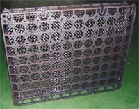 Wholesale High-temperature Material Basket Castings for Multi-function Furnaces EB3097 from china suppliers