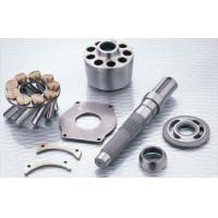 Wholesale Rexroth A4VSO45/71/125/180/250/355 Hydraulic piston pump spare parts/Replacement parts/repair kits from china suppliers