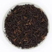 Finch Good Taste Chinese Black Tea TanYang Premium Black Tea Anti - Oxidants