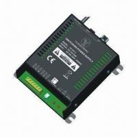 Wholesale Switching Power Supply, Input of 100 to 240V AC (50/60Hz) from china suppliers