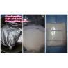 Buy cheap oral 99% Medroxyprogesterone Acetate Estrogen powder Cas 71-58-9 from wholesalers