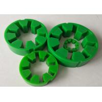 Wholesale High Tensile Strength Falk Coupling R10 - R80 With Green Polyurethane 97 Shore  A from china suppliers