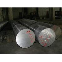 Wholesale Duplex Stainless Steel Round Bar S32900, S31803, S32205 Corrosion Resistant from china suppliers