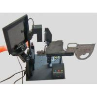 Wholesale PANASONIC MSR Feeder Calibration Jig / Feeder Test Station from china suppliers