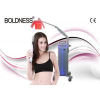 Wholesale Diode Low Level Laser Hair Regrowth Machines Laser Hair Loss Treatment 650nm from china suppliers