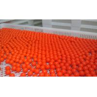 Wholesale 304 SUS Paintball Automatic Encapsulation Machine from china suppliers