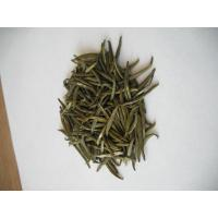 Wholesale 100% Nature Healthy Thin Tender Maojian Yun Wu Green Tea For Drinking from china suppliers