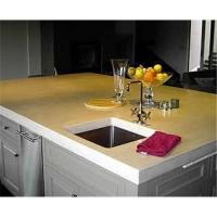 Quality Modern Acrylic Kitchen Counter Top for sale