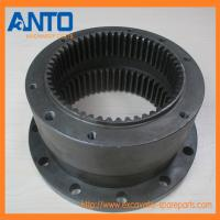 Wholesale EX120-5 Swing Gear Ring 2036811 Hitachi Excavator Parts Swing Device Gear Ring from china suppliers