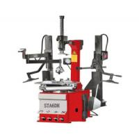 Wholesale Auto Tire Changer Fully Automatic (STA6DH) from china suppliers