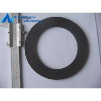 High Temperature Resistant Clutch Friction Disc