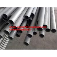 Wholesale API 5L/5CT PSL1 steel pipes from china suppliers
