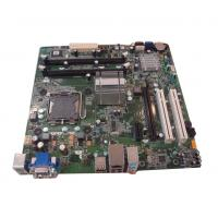 Wholesale Desktop Motherboard use for Dell Vostro 220 420 220S G45M03 P301D CKCXH from china suppliers