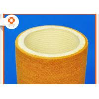 Wholesale Eco Friendly Cover Patterned Felt Fabric PBO Aluminum Extrusion Initial Table from china suppliers