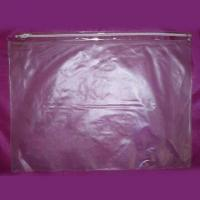 Wholesale PVC Slider Bag, Very Firm/Can be Open and Close for Million Times, OEM Orders Accepted from china suppliers