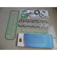 Wholesale MITSUBISHI 6D17 ENGINE OVERHUAL GASKET repair kit from china suppliers
