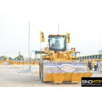 Wholesale XGMA XG955H wheel loader equipped with rock bucket 2.2 - 2.5 m3 from china suppliers