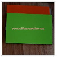 Wholesale Low Price Alucobond / ACM / ACP / Aluminium Composite Panel from China Supplier from china suppliers