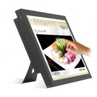 Wholesale 4 USB Touch screen All In One POS Terminal  4 Cores 15 Inch For Restaurants from china suppliers
