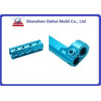 Wholesale ODM High Demand Aluminum Machined Parts , Custom CNC Aluminum Parts from china suppliers