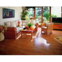 Buy cheap Wood Grain Tiles from wholesalers