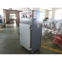 Box type dryer for plastic recycling RCD