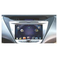 """Wholesale 7"""" Touch Screen Monitor with HDMI + 450cd/m2 from china suppliers"""