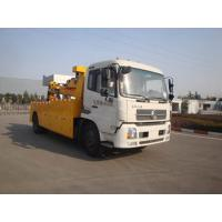 Wholesale Road Breakdown Truck from china suppliers