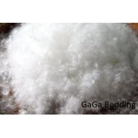 Quality 50% Washed White/Grey Duck/Goose Down/Feather with good quality with good filling power for sale