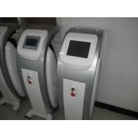 Wholesale 2 Handles 10MHz Bipolar RF Machine For Cellulite Removal, Face Lifting , Hip Lift from china suppliers
