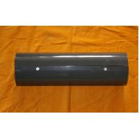Wholesale Track Frame Feeder Shaft Cover 5T051-4614-4 For Kubota DC-60 DC-70 ISO9001/9002 from china suppliers