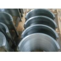 Buy cheap ANSI Process Pump Parts- Casings, Impellers etc. for Goulds and Durco pumps from wholesalers