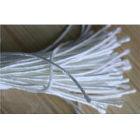 Wholesale E Cig Mech Mod Glass Fiber Wick E Cig Accessories with CE ROHS FCC Approvals from china suppliers