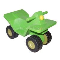 Wholesale Baby Walker Toy, baby walker, walker toy from china suppliers