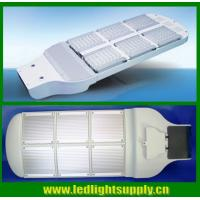 Wholesale 112w led street light led road lamp from china suppliers