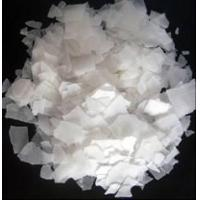Wholesale Caustic soda from china suppliers