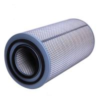 Wholesale Howo Heavy Duty Truck Air filter lengthen pipe WG9719190050 Sinotruk spare parts from china suppliers